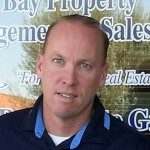 Tim Kelley South Bay Property Management & Real Estate Group
